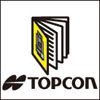 Topcon Data Compatability Software Quick Reference Guide