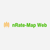 nRate-Map Web